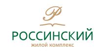 Жилой комплекс «Россинский»